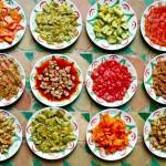 cookbookroundup-primary