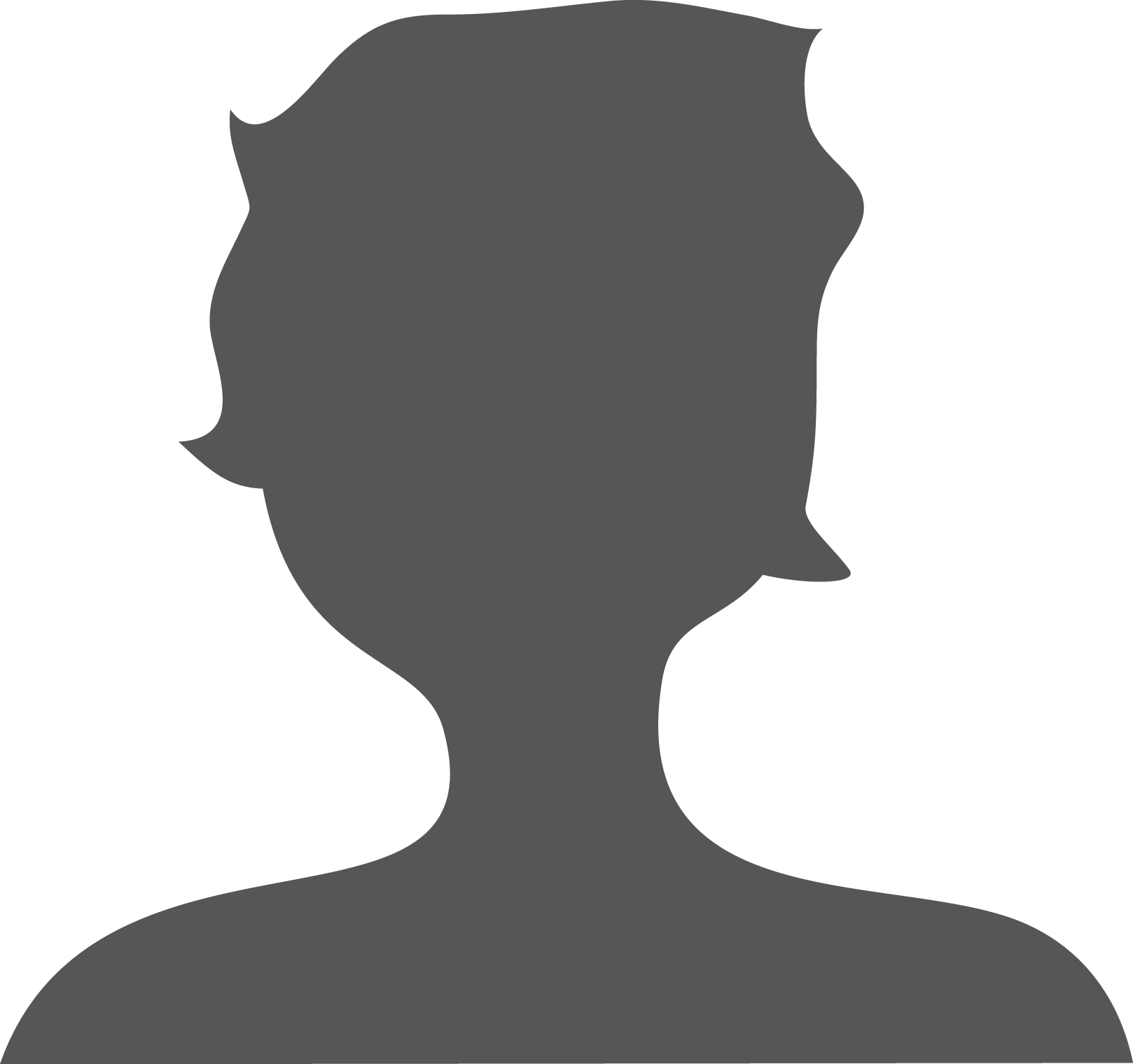 avatar_placeholder